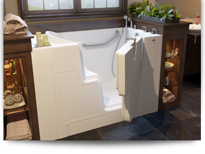 walk in bathtubs boston walk in bath stairlift new